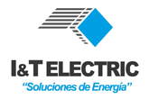 I&T Electric