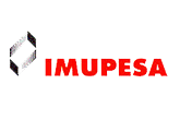 Imupesa