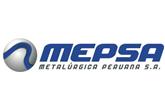 Mepsa