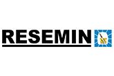 Resemin