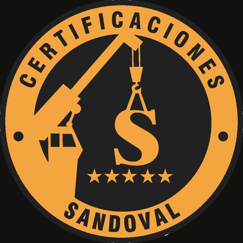 Trasegur Perú   Cursos   Certificaciones   Inspecciones